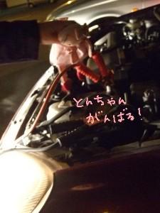 DSCF4921.jpg