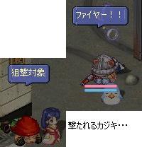 20051104233748.jpg