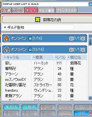 GIRUDO.jpg
