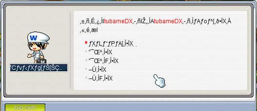 emixyu5.jpg