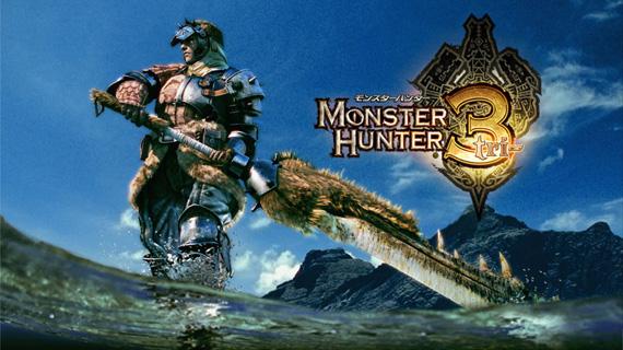 monster_hunter_3.jpg