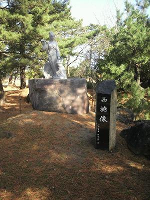 蚶満寺P1000109