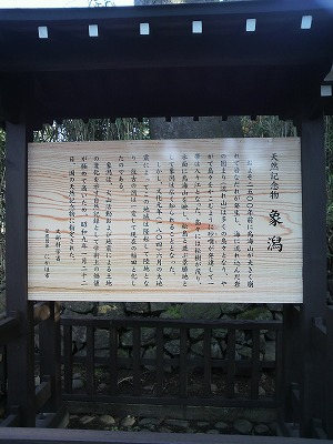 蚶満寺P1000098