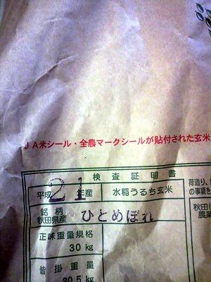 ひとめぼれP1000222