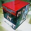 24 トリロジーBOX