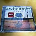 Switchfootニューアルバム