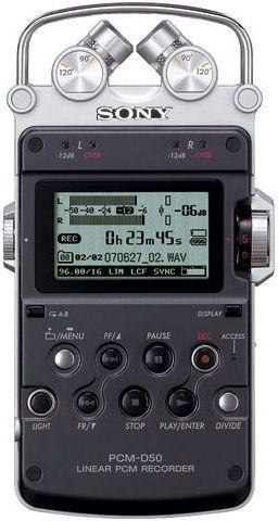 PCM-D50.jpg
