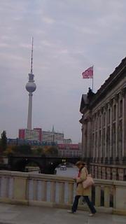 20081016185059