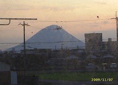 s-200911071iino.jpg