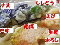 コピー ~ IMGP7927