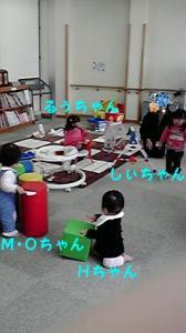 20090311185506