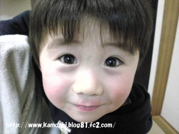 Image0831shu.jpg