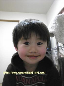 Image1151shuchoko.jpg