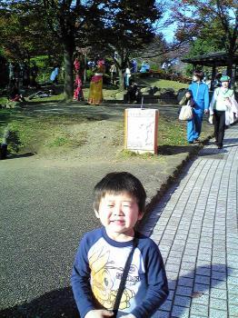 Image1451.jpg