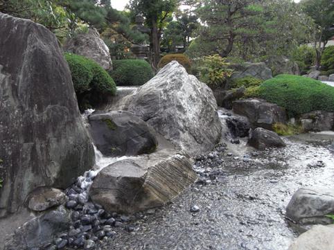 niwa-kaneyama