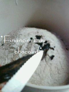 1sa5_20090730074531.jpg