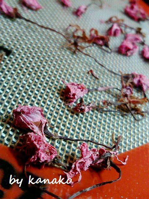 1桜マカロン6