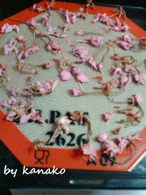 1桜マカロン5