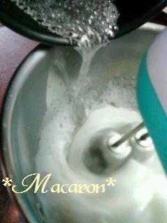 1桜マカロン12
