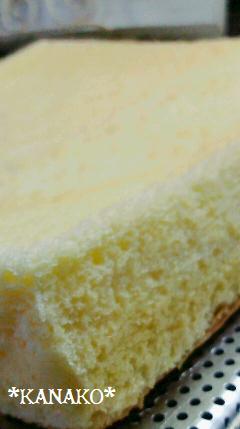 1a1a1aベリーのショートケーキ6