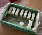 soap2.jpg