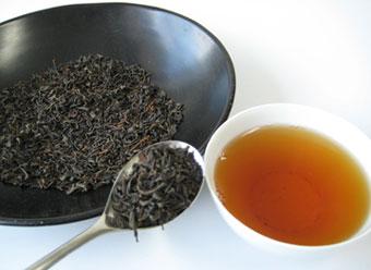 tea_p6.jpg