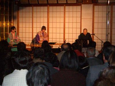 kanjiruhira040.jpg