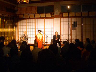 kanjiruhira041.jpg