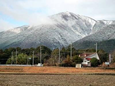 kanjiruhira042.jpg