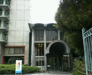 東京さぬき倶楽部0.JPG