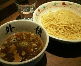 武蔵外伝.JPG