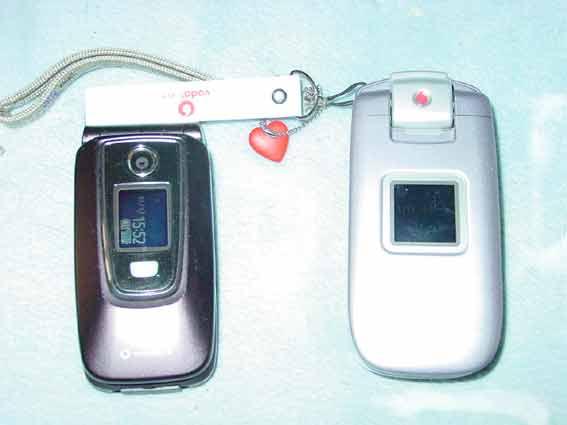 20060112160429.jpg