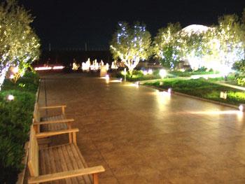 阪急西宮ガーデンズ02