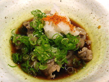 旬菜うち田06
