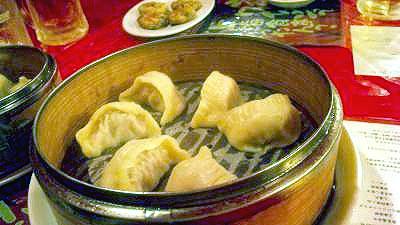 上海食亭13