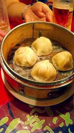 上海食亭16