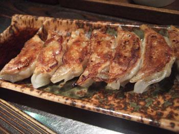 四川辣麺05