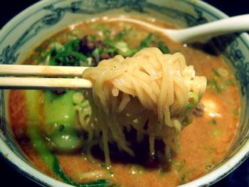 四川辣麺02