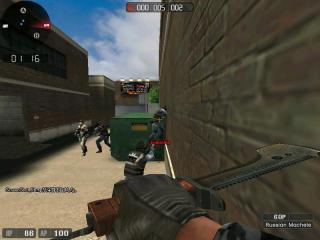 ScreenShot_6.jpg