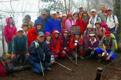 2007.4.22目丸山 030