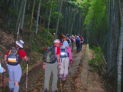 2007.7.22井原山 002