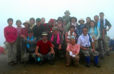 2007.7.22井原山 060