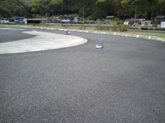 2009-下加茂①