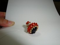 beads_mt001.jpg