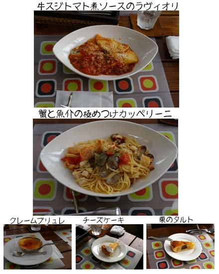 今日の食事2のコピー