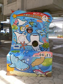okinawa2 034kakou