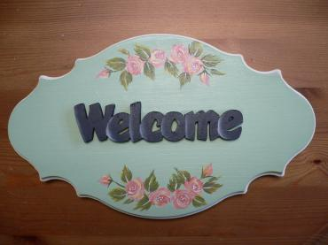 welcome+006_convert_20080824071103.jpg