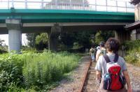 20081019_10.jpg
