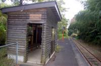 20081019_11.jpg