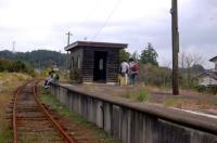 20081019_20.jpg